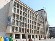 Ministerul Economiei vrea sa infiinteze Consiliul National al Consumatorilor