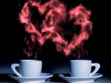Cafenele romantice in Bucuresti