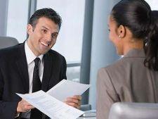 Cum sa comunici eficient cu clientii