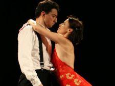 Piese de teatru romantice