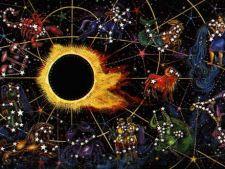 zodiac semne zodiacale