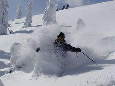 Ce sa nu faci ca turist la ski