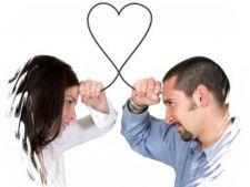 Nivel de compatibilitate in relatie, in functie de astrograma