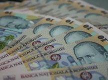 Anunt BNR: Din ce in ce mai multi bani falsi pe piata