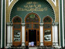 Ce trebuie sa stii ca turist, de Ramadan