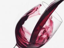 Alcoolemia: alcoolul din sange