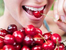 Alimentatia corecta in preconceptie