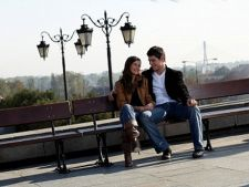 10 idei pentru un weekend romantic in Bucuresti