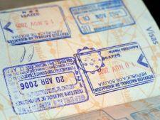In ce tari ai nevoie de viza