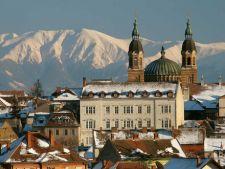 Marginimea Sibiului, destinatie cu aroma de traditie si unicitate