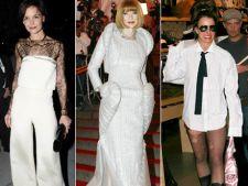 10 lucruri pe care barbatii nu le inteleg in moda femeilor