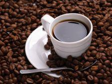 10 lucruri mai putin cunoscute despre cafea