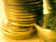 monede aurii