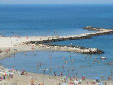 Obiective turistice pe litoralul Marii Negre