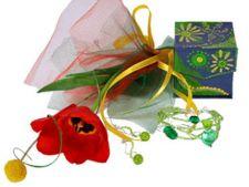 Cadouri pentru mame de 8 martie