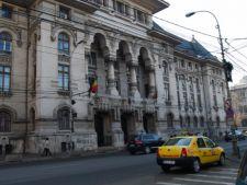 Subventii mai mici pentru caldura si transport in Bucuresti, in 2010