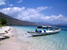 Cum poti obtine viza turistica pentru Indonezia