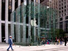 Apple si Google, cele mai admirate companii din lume