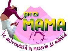 pro_mama