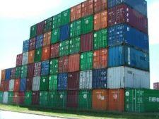 containere marfa