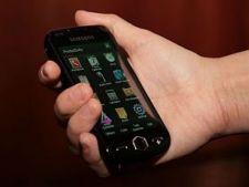 Samsung-Omnia-II