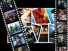 Filme gratis pe internet
