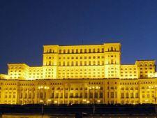 Top 10 locuri de vizitat in Bucuresti