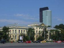 Cele mai inalte cladiri din Bucuresti