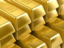 BCR propune o noua metoda de economisire: lingourile de aur