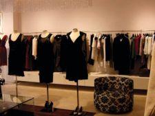 Concept stores in Bucuresti