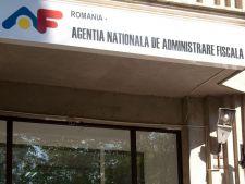 ANAF vrea sa sparga secretul bancar prin noul Cod Fiscal