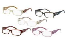 Ochelarii de vedere, un accesoriu chic