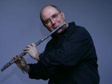 flaut