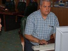 610286 0901 Nastase computer