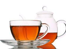 Cele mai eficiente ceaiuri laxative