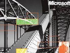 Microsoft-Panda