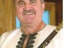 566126 0812 Sergiu Cipariu