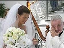 Columbeanu nunta