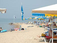 Ce ar trebui sa stii despre plaja Blue Flag