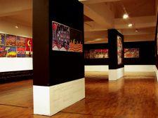 galerie arta