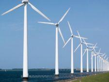 turbina eoliana