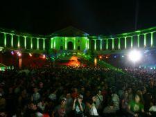 liveland festival