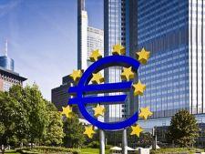 uniunea europeana euro