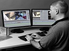 programe editare video