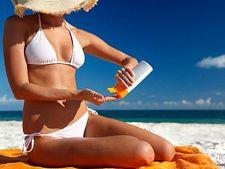 Cum scapi de grasimea de pe abdomen, in mod eficient si sanatos!