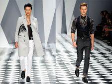 Versace Men 2011