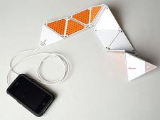 iphone boxa difuzor