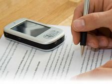 abonamet telefon mobil lege