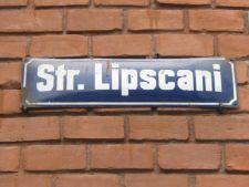 lipscani23