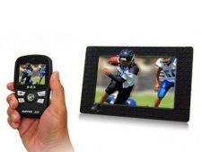 camera foto video 3D HD